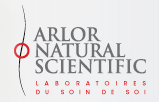 Laboratoires Arlor Natural Scientific